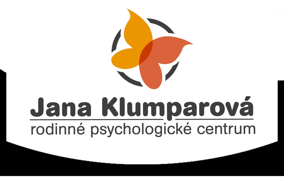 KLUMPAROVA